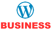 Wordpress Business Paket