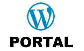 Wordpress Portal Paket